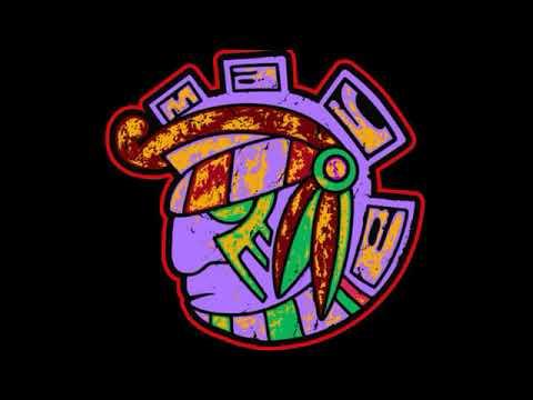 Dj Sid Tech House Tribal 2020 Mix