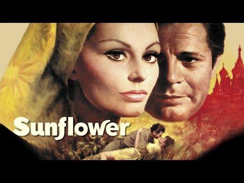 Sunflower 1970 Trailer