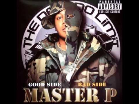 Master P - Represent (Ft. Silkk) [Good Side Bad Side]