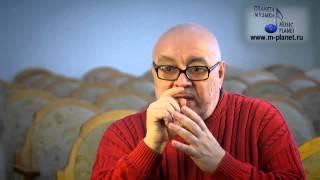 видео Виды оперного пения