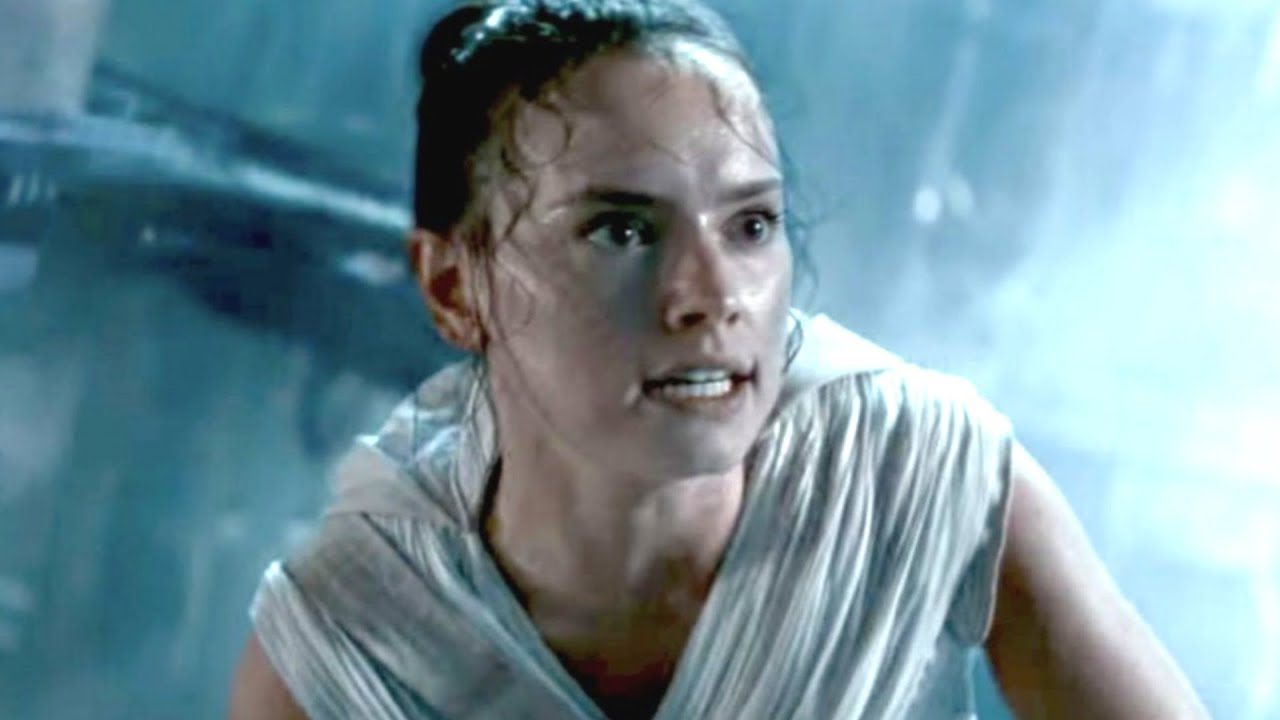 Cameos In Rise Of Skywalker That Completely Surprised Us