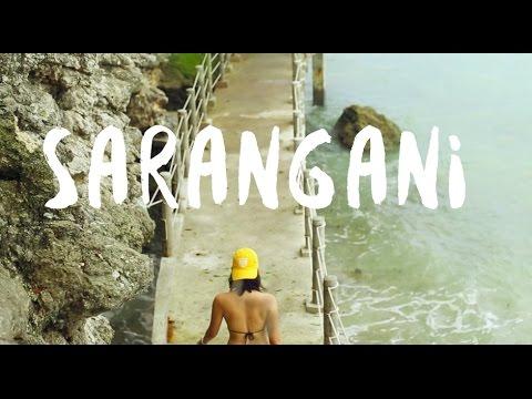 Sarangani, Philippines | Mindanao | GoPro | Rozes - Burn Wild (Young Bombs Remix)