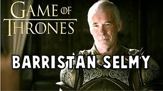 Download Barristan Selmy History (COMPLETE) Mp3 and Videos