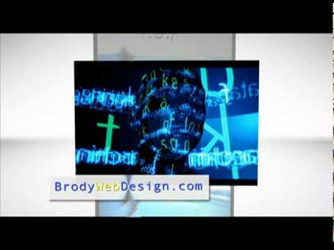Web Design | Website Programming | Search Engine Optimization