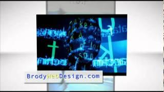 Web Design   Website Programming   Search Engine Optimization
