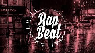 LA MEJOR BASE DE RAP FREESTYLE #25 - HIP HOP BEAT INSTRUMENTAL - Classic Boom Bap