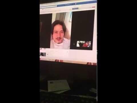Chat with Idol Robin Padilla