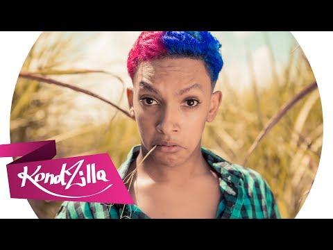 MC Brinquedo - Roça Roça 3 (KondZilla)