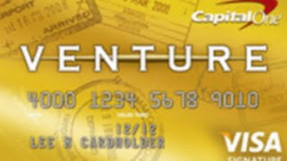 Top 10 Best Credit Cards For You
