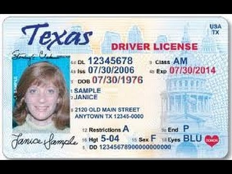 To Is Out-of-state Drive It Legal Youtube With Drivers License California In - An