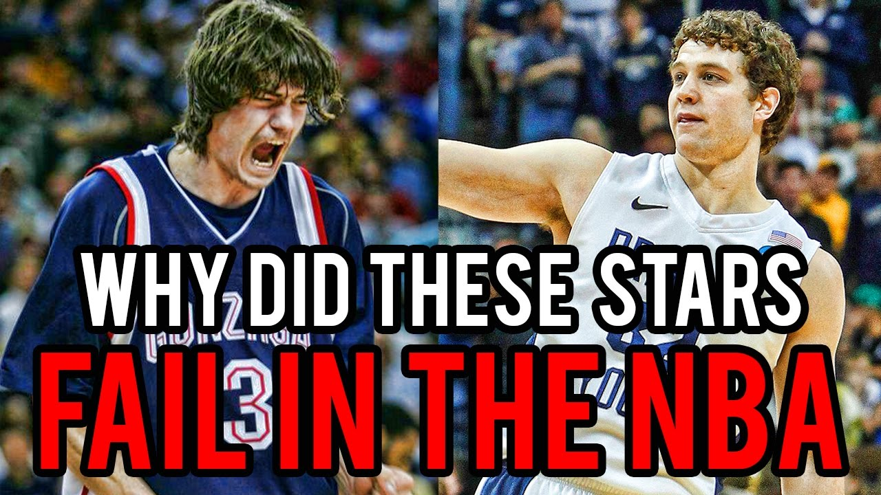 top-4-college-basketball-stars-who-failed-in-the-nba