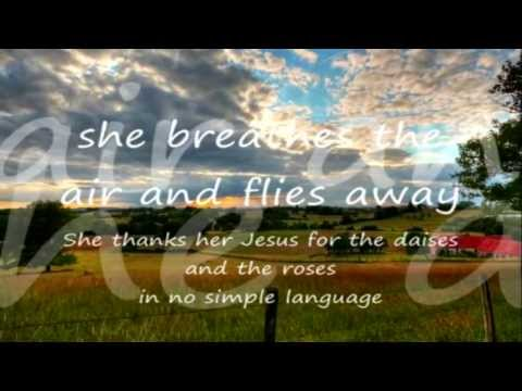 i want to fall in love with you - jars of clay  [HD]