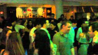 Greek Music 2011 mixed by Dj Georgio Greek Megamix