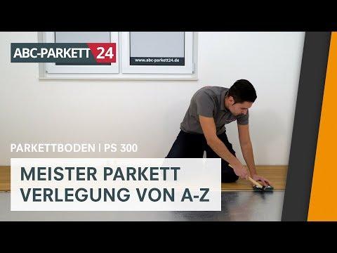 meister-parkett-ps-300-richtig-verlegen