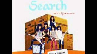 Search-Kejora