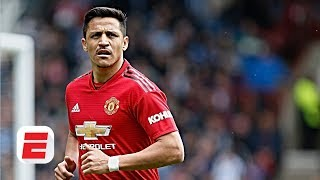 Alexis Sanchez is the worst Manchester United signing in 30 years – Mark Ogden | Premier League