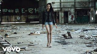 Samomike - Number One ft. Deeci