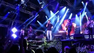 Taburete - Sirenas (Los 40 Primavera Pop 2017)