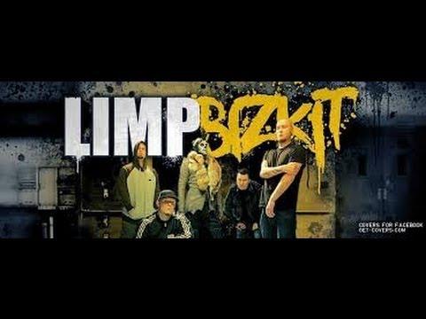 limp bizkit gold cobra скачать альбом торрент