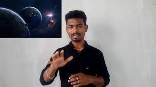 ஜோதிடம் கற்க 9 நியதிகள் | Learn Astrology Tamil | Jothidam Karka in Tamil | Baskara Astrology #14