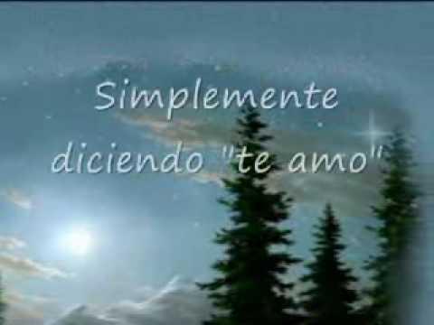 Extreme - More than words  ( subtitulada en español )