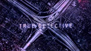 Leonard Cohen - Nevermind [No Arabic Vocals] (True Detective...