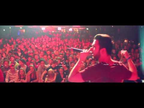 IKARA & DIDI (feat. baqabond) - MOND - AtlazFilms HD