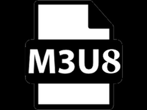 check m3u8 playlist for working links - kodi recording videos 119