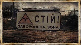 Стрим по NLC 7! Сборка от SOBa и Ко! (Light ур.Мастер)#55 Выход в Иванковский райцентр!