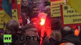 #PEGIDA: Wir sind das Volk
