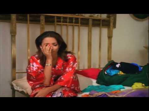 Radhika Rao & Vinay Sapru with Mallika Arora & Malkit Singh -  Gud Nalon Ishq Mitha.mp4