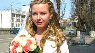 Моя ИДЕАЛЬНАЯ СВАДЬБА + свадебные УЖАСЫ!