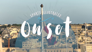 Kelly Rohrbach, Samantha Hoopes & More Show Off Malta | On Set | Sports Illustrated Swimsuit