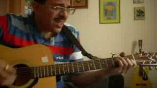 Churaliya Ya Dhon Ki Bharaat Guitar Chord Hindi Song Lesson by Suresh