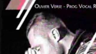 ALexandre Billard - Love is the Solution (Remix Prog Vocal by Olivier Verse)..wmv
