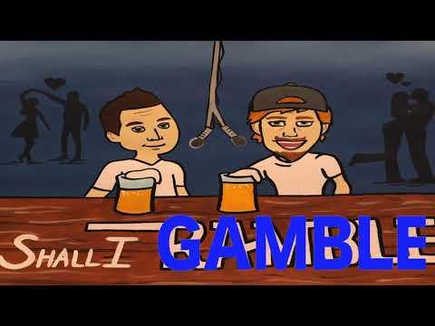 Shall I Gamble EP1