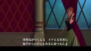 生まれてはじめてを広島弁で歌ってみました。 ☆歌うま講座はじめました|ω・)良かったら参考にしてみて下さい。 https://www.youtube.com/watch?v=pof-n0oaR...
