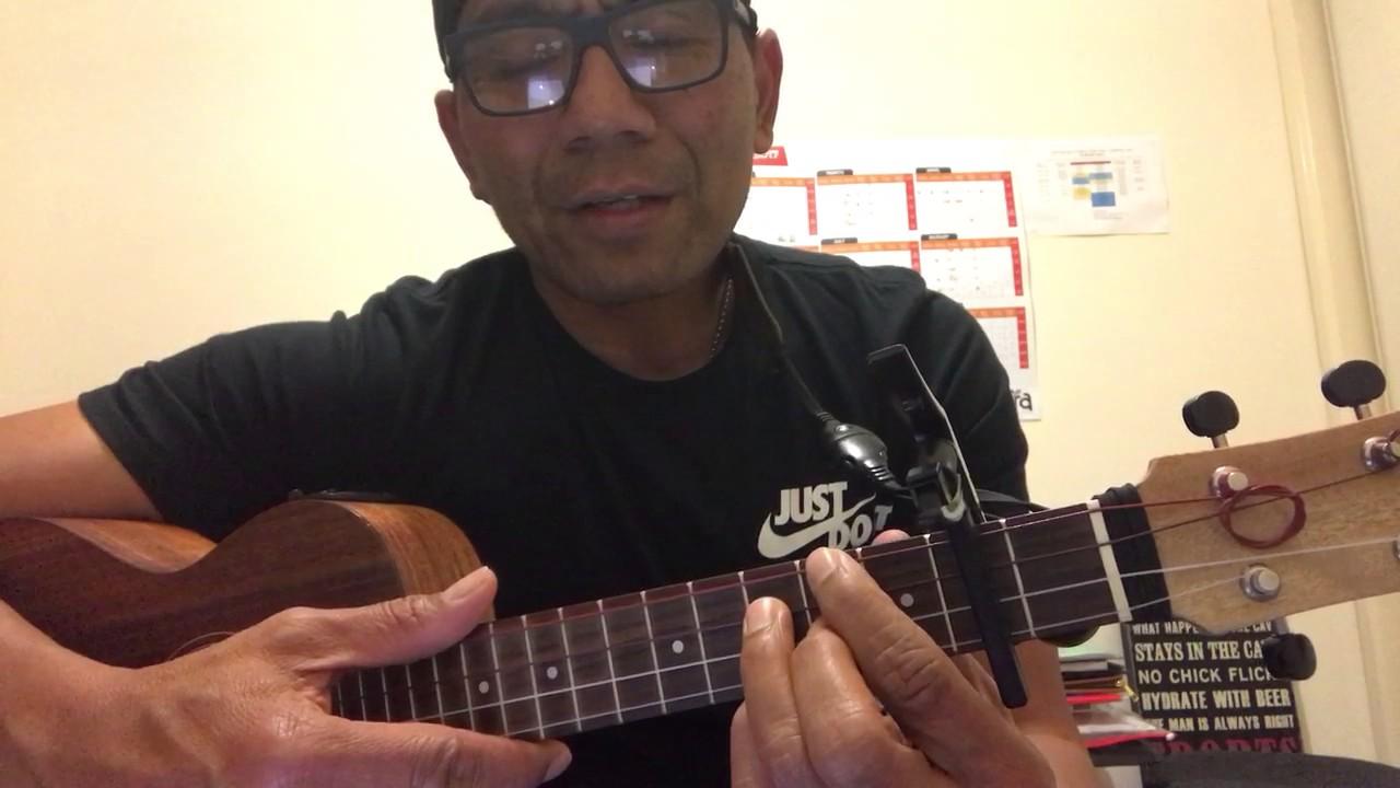 dia-anji-ukulele-tutorial-decky-music