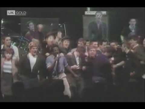 The Specials Live 1979 Colchester Institute (5/5)
