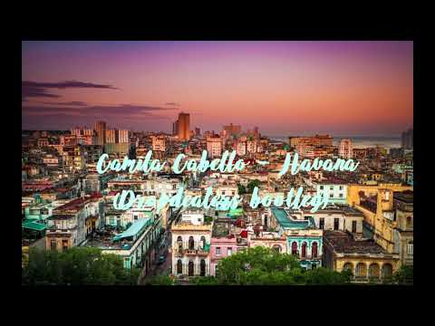 Camila Cabello - Havana (Dropdealers...
