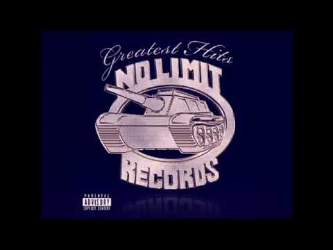 Master P - No Limit Soldiers Slowed