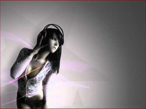 Avicii - Levels ( Clockwork House Remix )