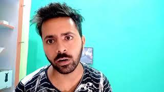 Funniest Indian Tik Tok Roast