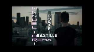 Bastille - Pompeii (Manuel Iori Bootleg) - LINK FREE DOWNLOAD