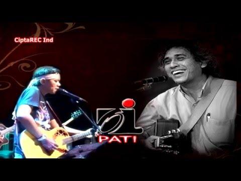 Iwan Fals - Siang Seberang Istana [O.A.M live konser]