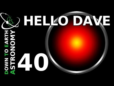 Update on communication problems with Frontier | Hello Dave #40