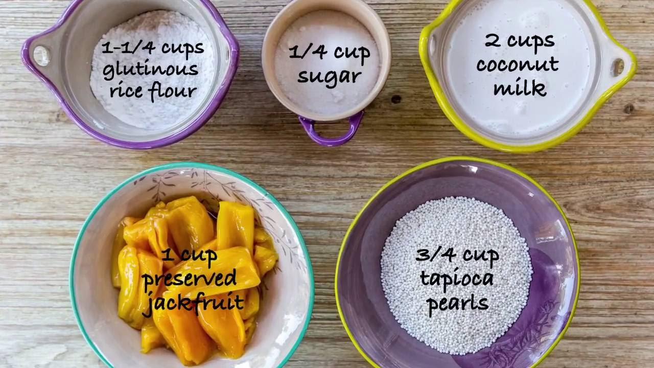 how to make milk rice