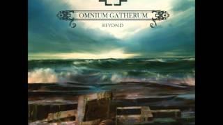 Omnium Gatherum - Living in Me [HD]