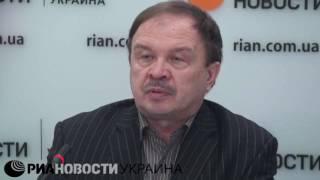 Корогод  лекарства для онкобольных в Украине не закупаются умышленно