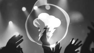 Katy Perry - Birthday (Cash Cash Remix) [Electro]